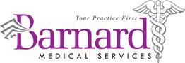 Barnard Medical